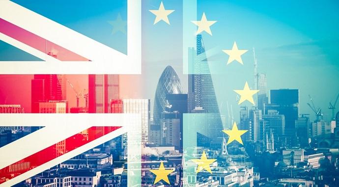 BREXIT, Acuerdo retirada ordenada de Reino Unido de la Unión Europea.