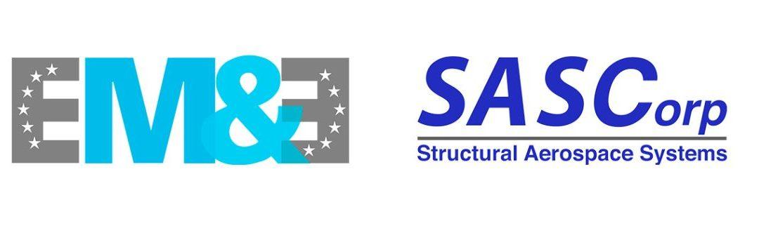 Escribano y SASCorp forman un grupo líder en ingeniería de Defensa
