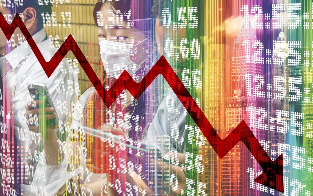 El impacto económico del COVID-19 y la respuesta de política económica según KPMG