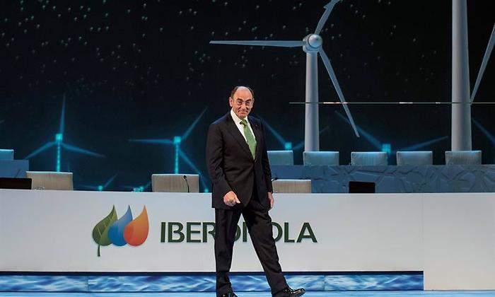 Iberdrola cuenta con Iturri y El Corte Inglés para gestionar la adquisición de material sanitario