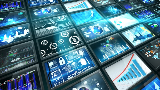 El programa COINCIDENTE da soluciones tecnológicas de I+D para MINISDEF
