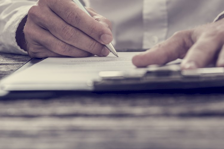 Nuevos plazos para formular y aprobar las cuentas anuales