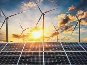 Se aprueba un Real Decreto-ley para impulsar las energías renovables y favorecer la reactivación económica