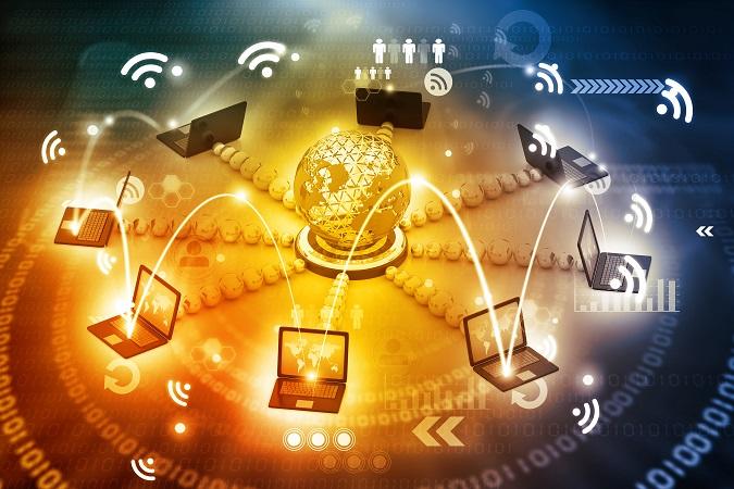 El Consejo de Ministros autoriza la implantación de las redes de acceso de telecomunicaciones de la infraestructura integral