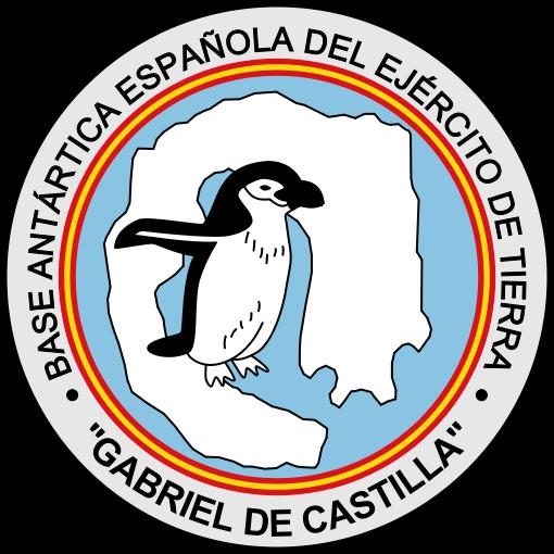 Campaña Antártica del Ejército de Tierra
