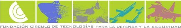 Videoconferencia de Ciberseguridad en las Redes 5G organizada por la Fundación Círculo de Tecnologías para la Defensa y la Seguridad