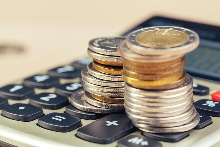 Entran en vigor los Presupuestos Generales del Estado 2021