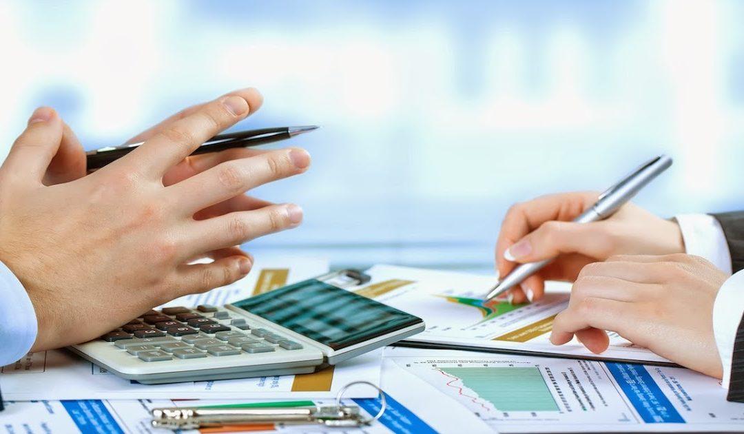 Se modifica el Plan General de Contabilidad y Auditoría