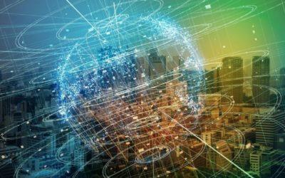 El Ejército del Tierra avanza hacia el camino de la transformación digital