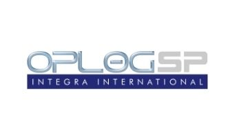Integra International