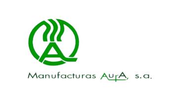 Aura Manufacturas