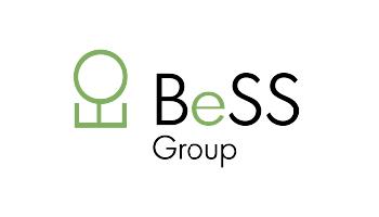 BeSS Group
