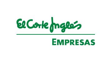 El Corte Inglés Empresas