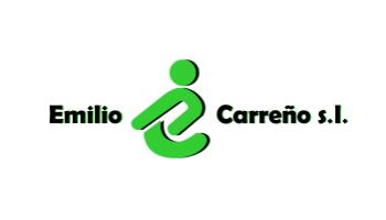 Grupo Carreño