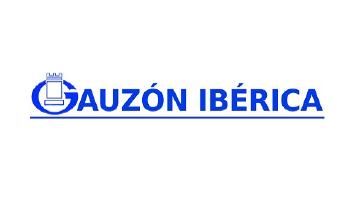Gauzón Ibérica