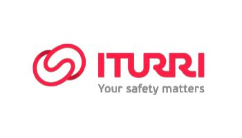 ITURRI