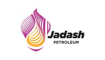Jadash