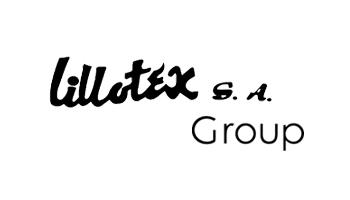 Lillotex Manufacturas