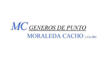 Moraleda Cacho y CIA SRC