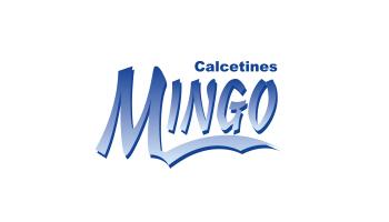 Calcetines Mingo