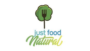 Natural Food Lab