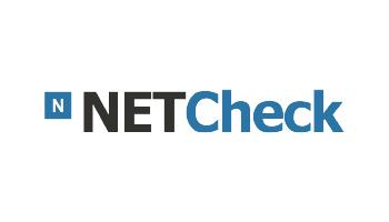 NETCheck S.A.