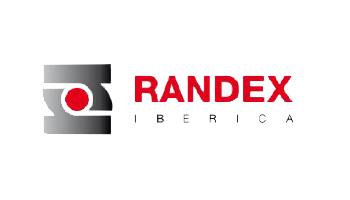 Randex Ibérica S.L.