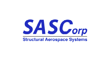 SASCorp