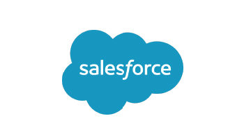 Salesforce Systems