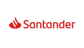SANTANDER LEASE, S.A. EFC
