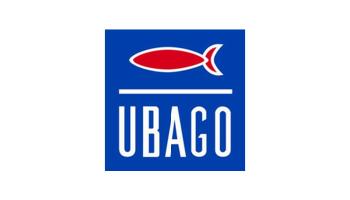 Ubago