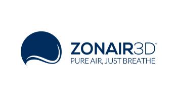 Zona Air 3D