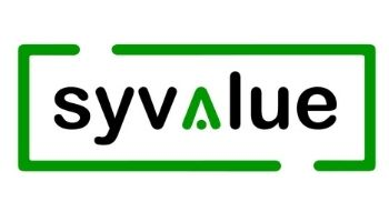 Syvalue