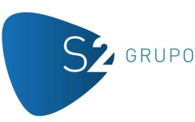 S2 Grupo se une a AESMIDE como nuevo asociado