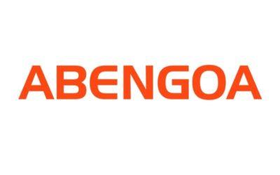 Abengoa Innovación  se une como nuevo asociado de AESMIDE