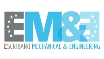Escribano Mechanical Engineering