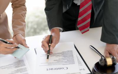 Se adoptan medidas complementarias, en el ámbito laboral, para minorar los efectos derivados del COVID-19 y se regula un permiso retribuido para personas trabajadoras por cuenta ajena