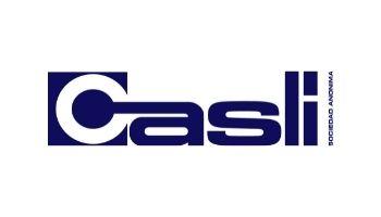 CASLI