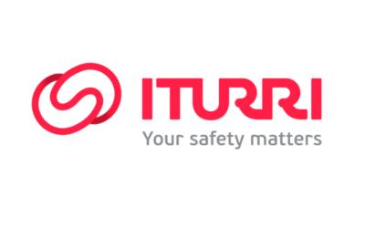 ITURRI recibe el Premio Andalucía Management 2020 en la categoría Empresa Familiar