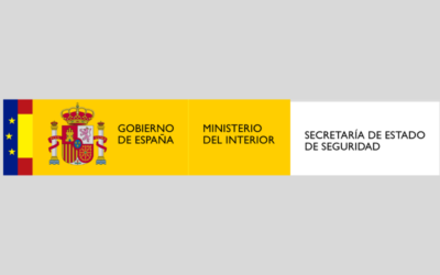 Se modifican los límites de gastos para servicios de la Secretaría de Estado de Seguridad
