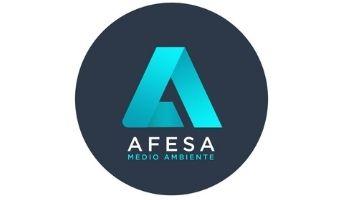 AFESA Medio Ambiente