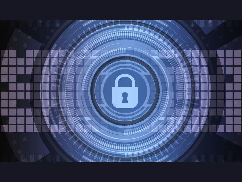 Aprobación de El Plan Integral de Cultura de Seguridad Nacional
