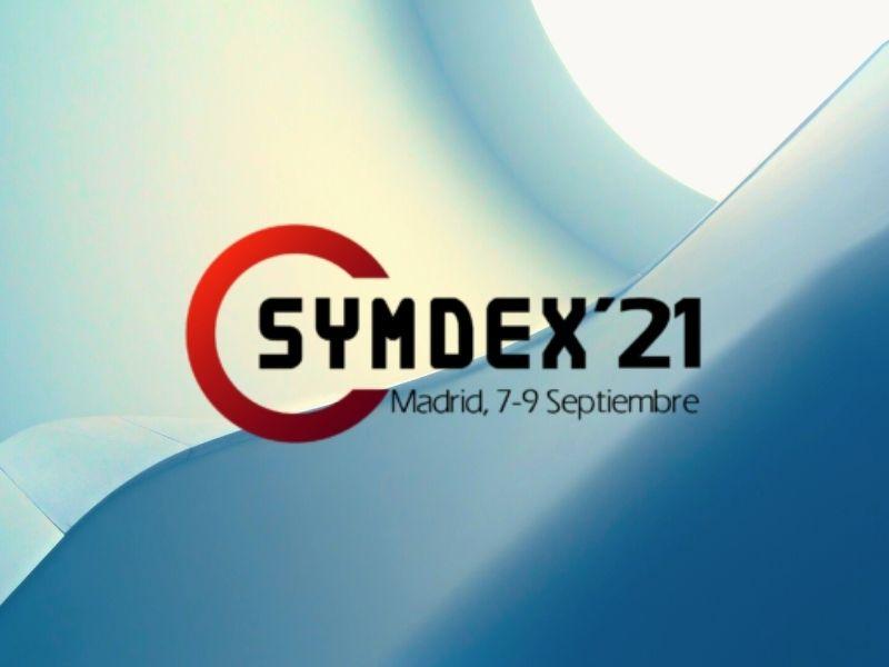 La sexta edición de SYMDEX orienta el contenido de sus conferencias hacia el Ciclo de Vida de los Sistemas de Armas