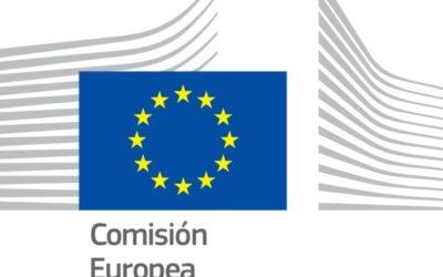 El próximo 15 de septiembre la Comisión Europea va a llevar a cabo una jornada informativa virtual sobre las convocatorias 2021 del Fondo Europeo de Defensa