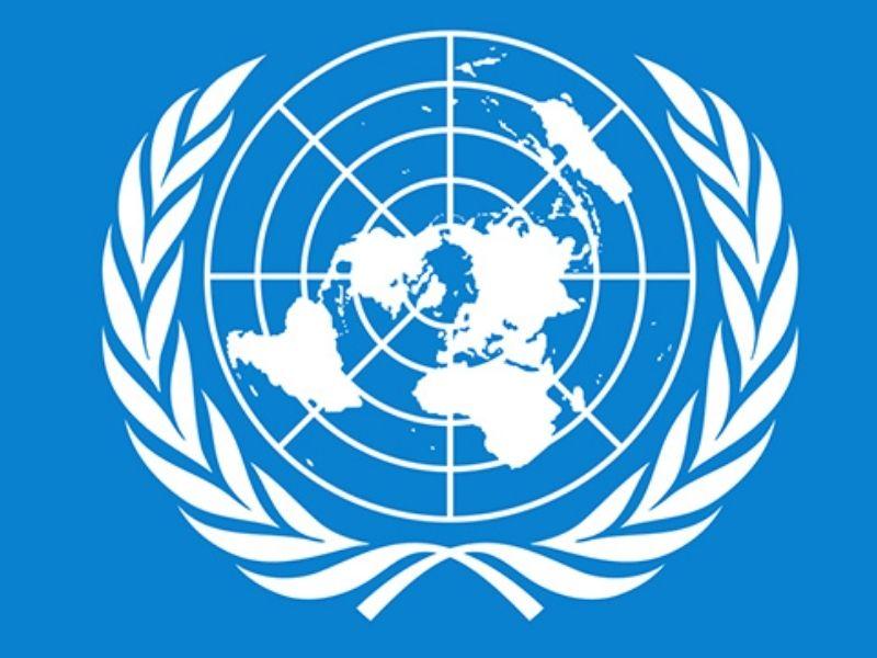 Aesmide con apoyo de ICEX convoca la Misión Directa a la Sede de Naciones Unidas en Nueva York del 18 al 21 de octubre de 2021