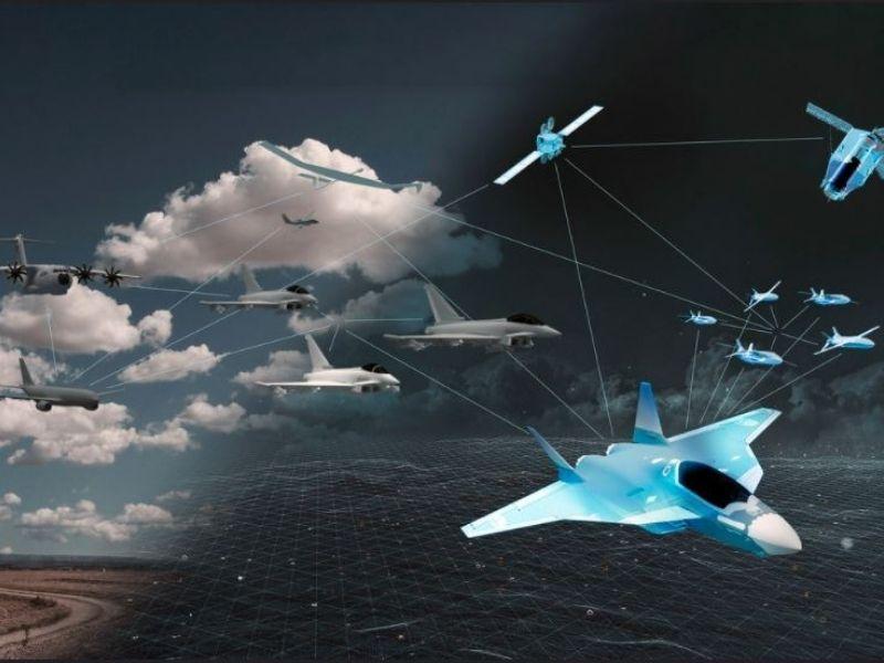 El Consejo de Ministros autoriza los proyectos establecidos entre Presidencia de Gobierno y la empresa Airbus para la modernización del Ejército del Aire