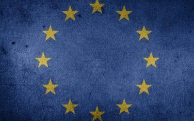 Convocatorias 2021 del Fondo Europeo de Defensa (EDF)