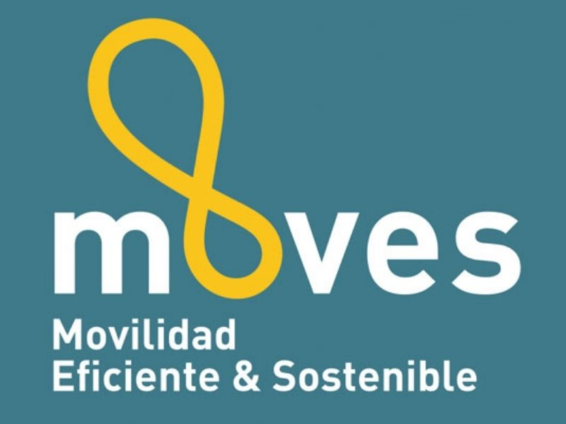 Aprobadas las bases reguladores del Programa de incentivos a proyectos singulares en movilidad eléctrica (Programa MOVES Proyectos Singulares II)