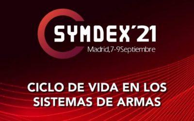 SYMDEX amplía el plazo de inscripción y detalla las novedades de esta nueva edición