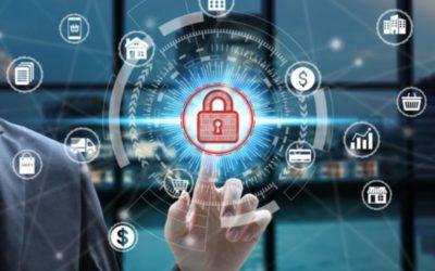 El Consejo de Ministros aprueba una transferencia de crédito de 5,2 millones al CNI para implementar el Centro de Operaciones de Ciberseguridad